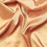 Golden silk texture Stock Photos
