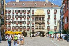 golden square dachu. obrazy royalty free