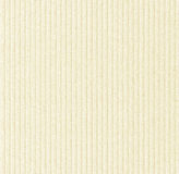Golden striped art paper Royalty Free Stock Image