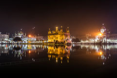 Golden Temple Night Stock Photos Download 7 031 Images