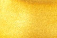Golden texture. Luxury golden texture. Hi-res background Stock Photos