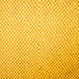 Golden Texture. Background taken from gold pagoda Royalty Free Stock Image
