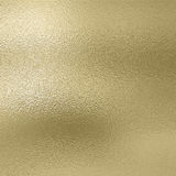 Golden texture background. Golden texture abstract background. Yellow gold surface Royalty Free Stock Images
