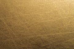 Golden Tissue Stock Photography