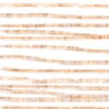 Golden translucent lines seamless pattern royalty free stock photography