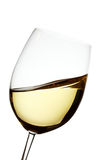 Golden wine Stock Images