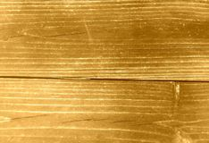 Gold Surface royalty free stock photos
