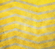 Golden yellow background with lines Stock Photos