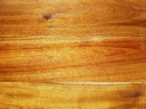 Golden yellow and beige wood grain background. Texture royalty free stock photography
