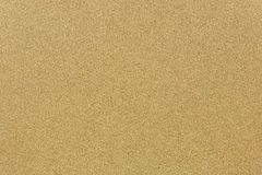 Golden yellow glitter background. stock photos