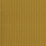 Goldene Wellpappe lizenzfreies stockbild