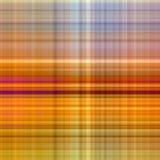 Goldener Farbenhintergrund. Lizenzfreie Stockfotos