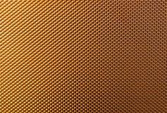 Goldener Hintergrund lizenzfreie abbildung