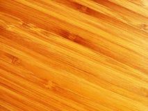 Goldener Woodgrain   lizenzfreies stockfoto