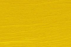 Goldfarbbeschaffenheitsmuster-Zusammenfassungshintergrund kann Gebrauch als Wandpapier-Bildschirmschonerbroschüren-Deckblatt oder stockfoto