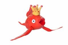 Goldfish Immagine Stock