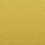 Goldfolien-Beschaffenheitshintergrund stockfotografie