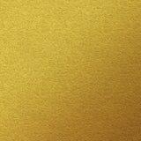Goldfolien-Beschaffenheitshintergrund lizenzfreies stockfoto