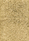 Goldfunkeln-Hintergrund-Beschaffenheit Stockfotografie