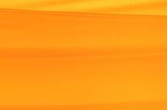 Goldgewebe-Seidenbeschaffenheit Stockfotografie