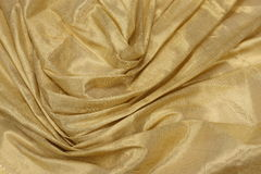 Goldhintergrund stockbild