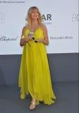 Goldie Hawn lizenzfreies stockbild