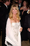Goldie Hawn Stock Photos