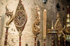 Goldish background Royalty Free Stock Image