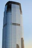 Goldman Sachs se eleva Foto de archivo