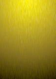Goldmetallhintergrund vektor abbildung