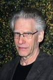 goldwyn samuel Давида cronenberg стоковые фото