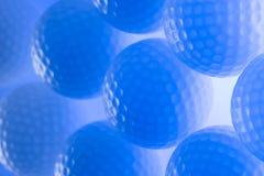 Free Golf Stock Photo - 11605850