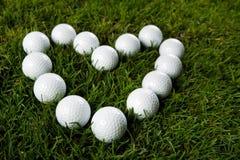 Free Golf Royalty Free Stock Photo - 11909585