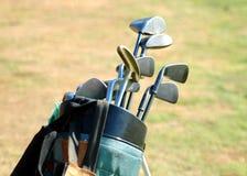 Golf Stock Photography