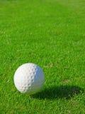 Golf Stockfotografie