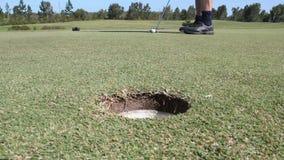 Golf 7 almacen de video