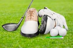 Free Golf Stock Photos - 61864783