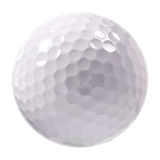 Golf ball Stock Photos
