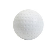 Free Golf Ball Royalty Free Stock Photos - 23733308
