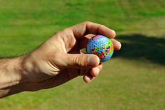 World map golf ball stock photos download 29 images golf ball in the hole golf in the world golf sport concept that is gumiabroncs Images