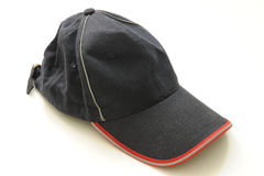 Golf cap Stock Images