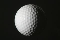 golf de bille Images libres de droits