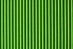 Golf karton Stock Afbeelding