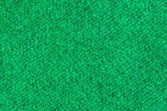 Golf Mat Stock Image