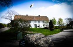 Golfclub Στοκ Εικόνες