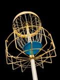 Golfe do Frisbee - FOLF Fotografia de Stock Royalty Free