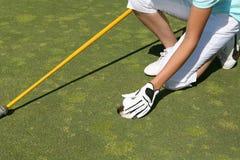 Golfer Stock Photos