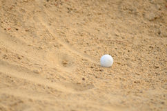 golfer fotos de stock royalty free