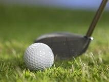 golfing stockfotos