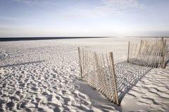 Golfkuster arkivbilder
